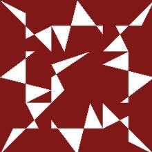 dannytux's avatar