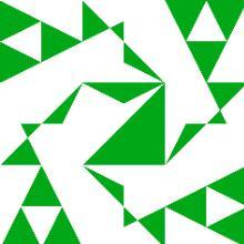 dano72ky's avatar
