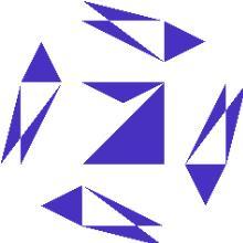 Danobot's avatar