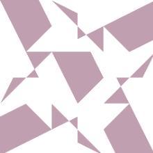 DanParker127's avatar