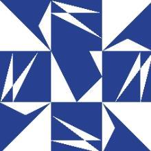 Danscan1's avatar