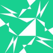 dansdd's avatar