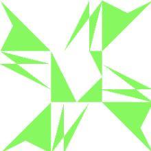 danskcarvalho's avatar