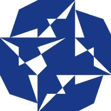 danskr79's avatar