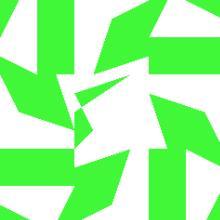 DanStur's avatar