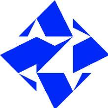 dantampa's avatar