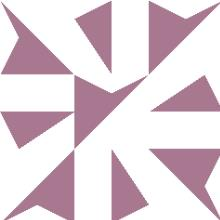 DanteBurbano's avatar