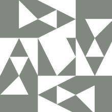 Dantes93's avatar
