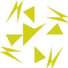 dantheman84's avatar