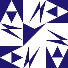 Dantrech's avatar