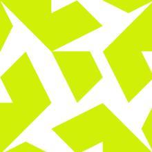 DanVe's avatar