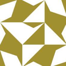 Danvee's avatar