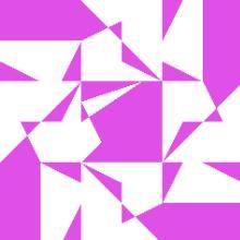 DanW7's avatar