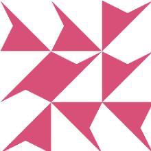 DanWe1's avatar
