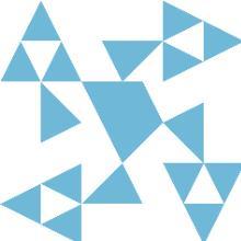 DanWhite1's avatar