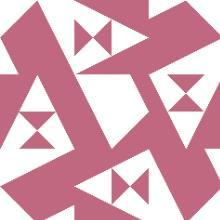 DanWo's avatar