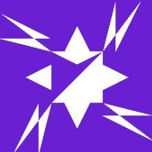 danxav's avatar
