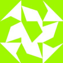 Dany-Demers-Met's avatar