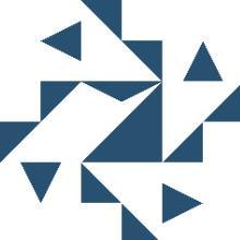 Dany2's avatar