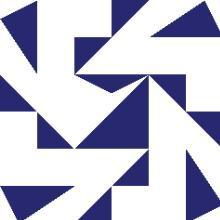 dany209's avatar