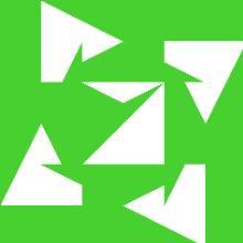 Dany_Asseco's avatar