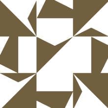 DanyK73's avatar