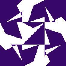 danyo41's avatar