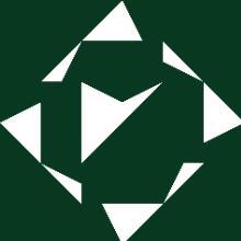 Danzence's avatar