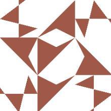 daopi's avatar