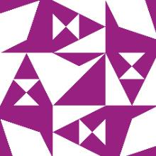Daphne12's avatar