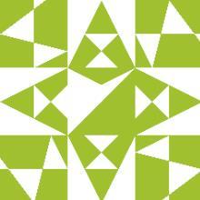 Dapho's avatar