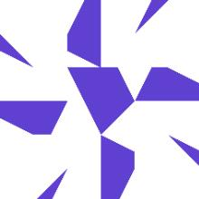 dapi's avatar