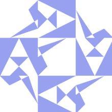 DAPopov's avatar
