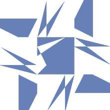 DapperDev_'s avatar