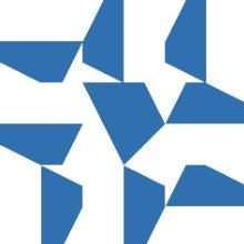 daProgramma's avatar