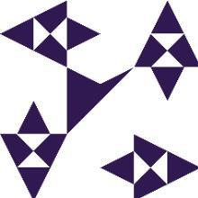 Dara_CAMBO's avatar