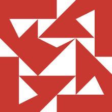 dards_CRM's avatar