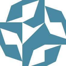 dare0021's avatar