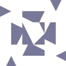 DaRealGuyMattChun's avatar