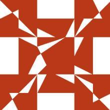 daredavil3011's avatar