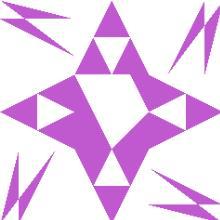 daregazi's avatar
