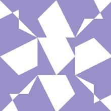 Daren3's avatar