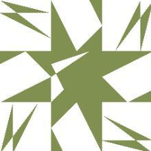 daren_24's avatar