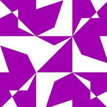 Daren_Hawes's avatar