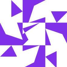 DarenGeng's avatar