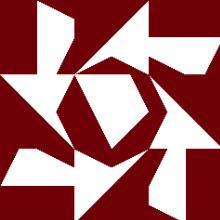 Darhan_AK's avatar