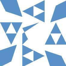 darinazeqiri's avatar