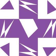 DarinBrowne's avatar