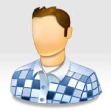 DarinS1's avatar