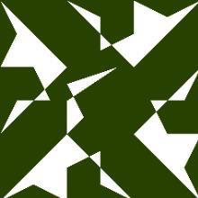 dario1429's avatar